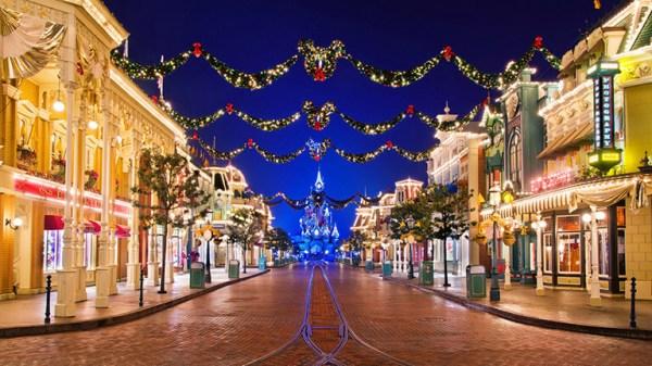 christmas lights usa # 63