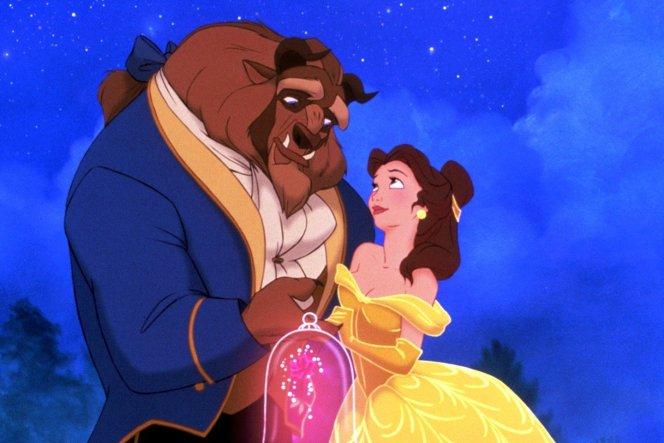 best Disney couples - disney in your Day