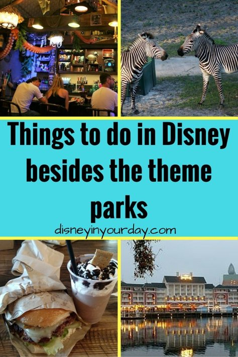 Copy of Should I get a Disney dining plan_