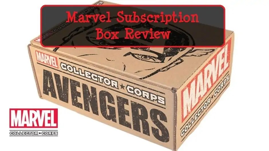 Marvel-Collectors-Corps-Subscription-Service-Box