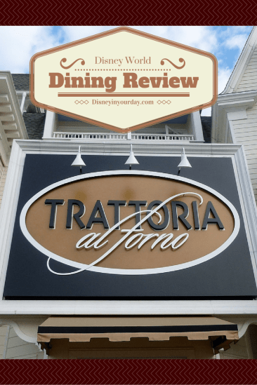 Dining Review