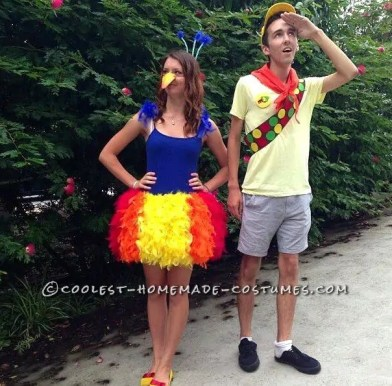 couple-costume-kevin-and-russell-from-disney-pixars-up-37239