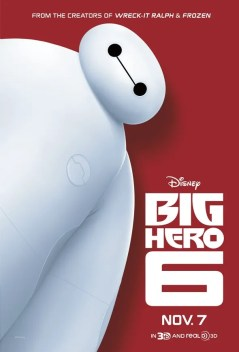 Big-hero-6-movie-poster