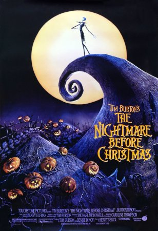 Disney Christmas Movies - Disney in your Day