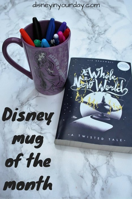 Disney mug of the month (3)
