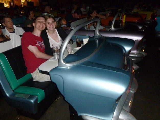 honeymoon photos at Disney World - Disney in your Day