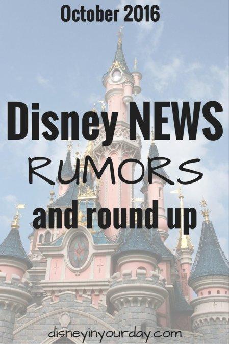 disney-news-7