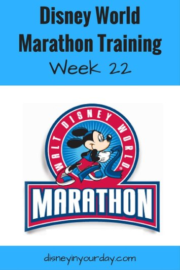 disney-world-marathon-training-18