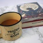 Disney mug of the month: Trader Sam's