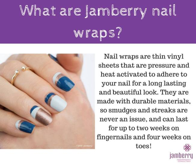 Disney Collection by Jamberry - Disney in your Day
