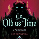 Book review: As Old as Time