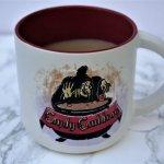 Disney mug of the month: Candy Cauldron