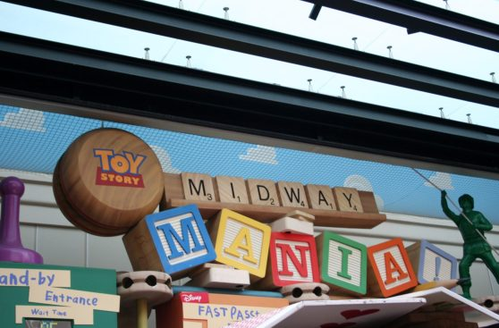 Which fastpasses should I book - Disney in your Day