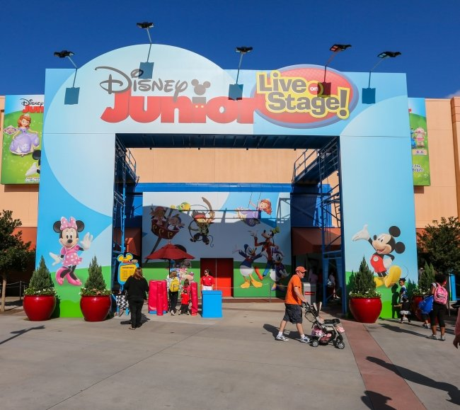 what to skip at Hollywood Studios - Disney in your Day