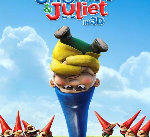 Gnomeo-And-Juliet-Movie-Poster1