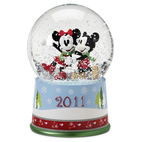 comparte-la-magia-navidena-con-tiendas-disney