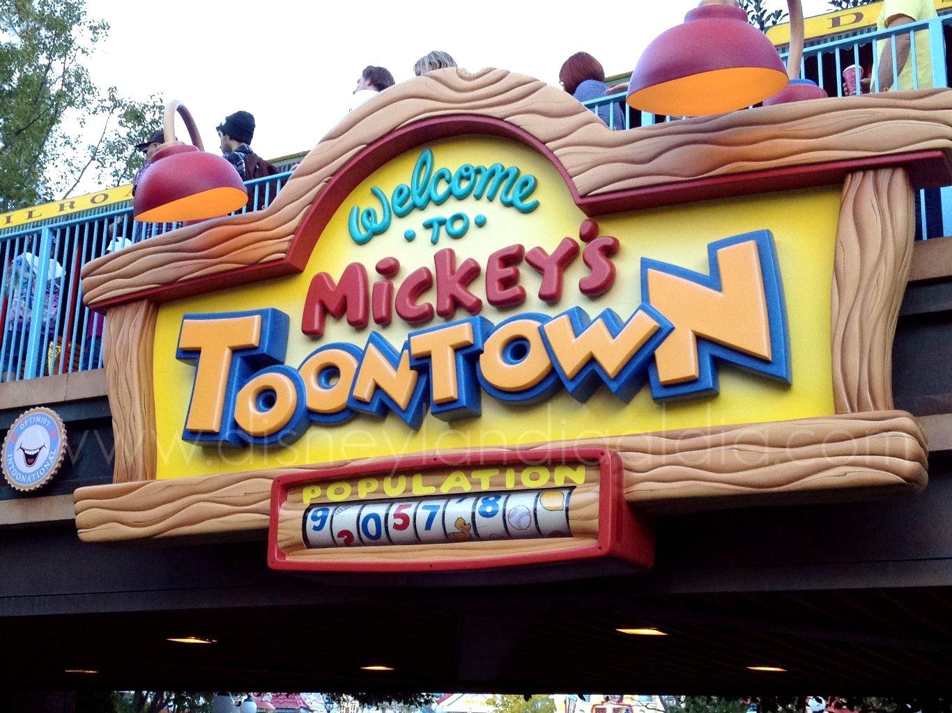 mickeys-toontown