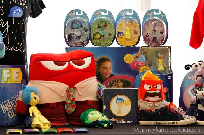 productos-y-juguetes-de-intensa-mente