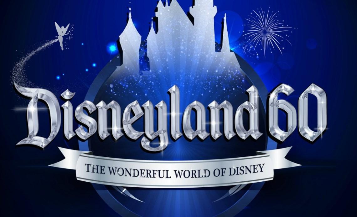 The Wonderful World of Disney en Televisión - disneylandiaaldia.com