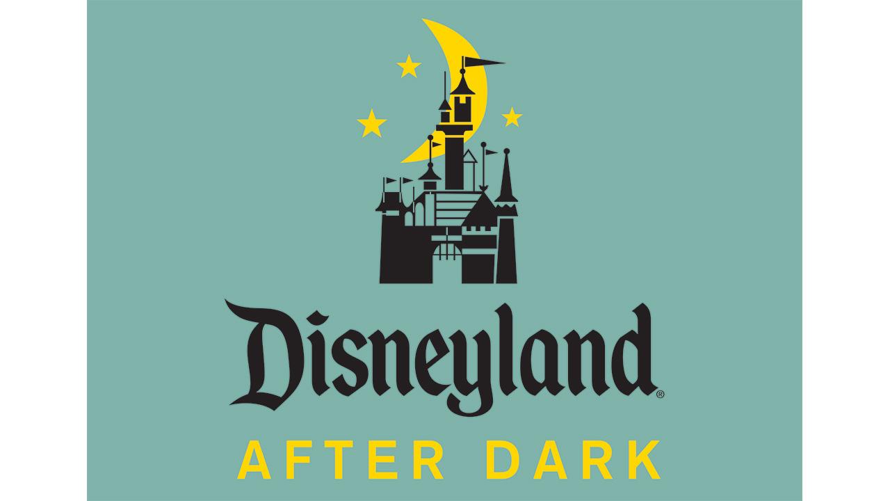 nueva-serie-de-eventos-disneyland-after-dark-comienza-el-18-de-enero-con-la-celebracion-de-vintage-disneyland