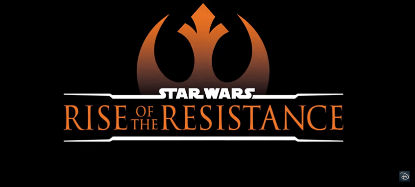 Rise of the Resistant