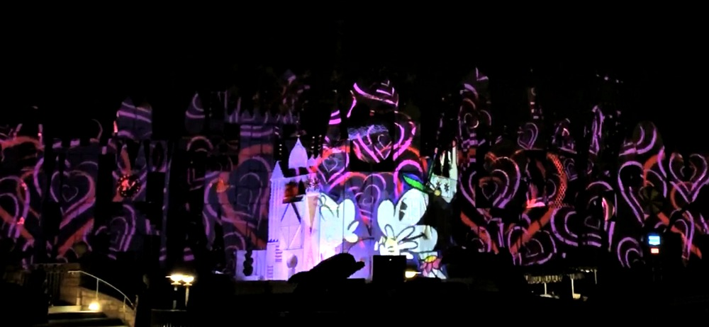 mickeys-mix-magic-ilumina-la-noche-en-disneylandia