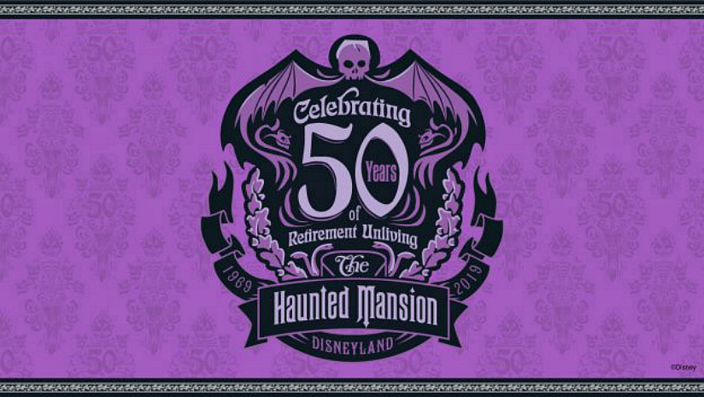celebrando-50-anos-de-haunted-mansion-en-disneylandia