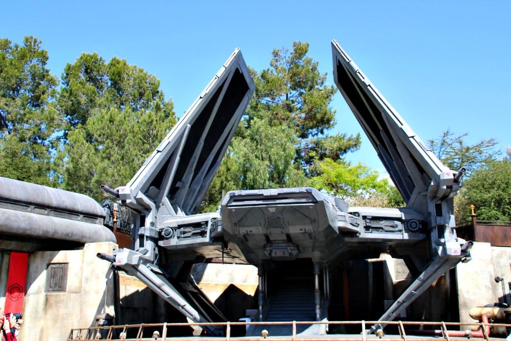 naves-iconicas-en-star-wars-galaxys-edge