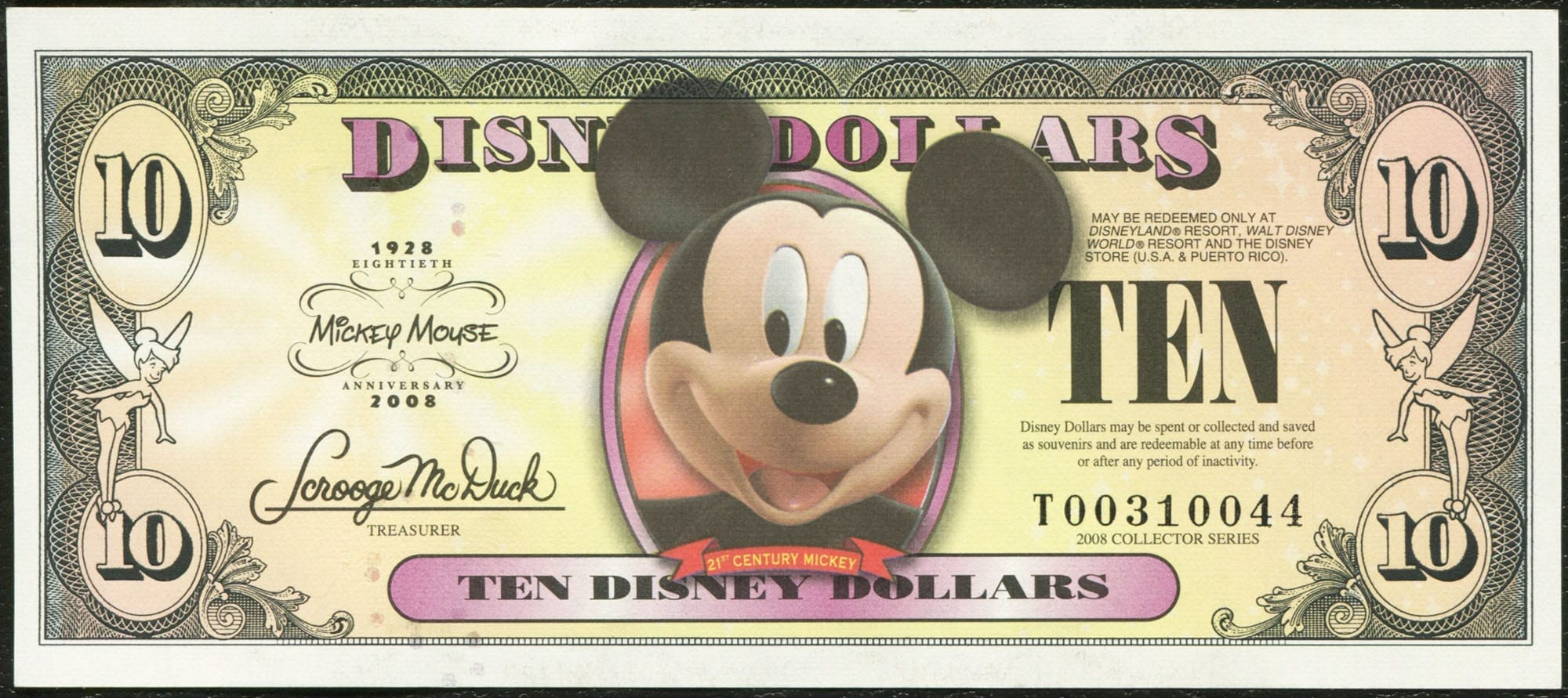 12 Tips For Tipping At Disney World Disneylists