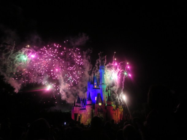 Wishes2