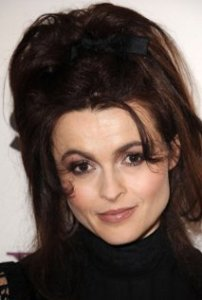 Helena Bonham Carter (Fairy Godmother)  Source: IMDb