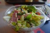 Pizza Planet Antipasto Salad