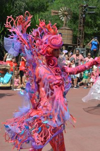 Festival of Fantasy coral twins2