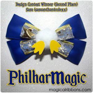 PhilharMagic