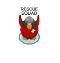 RescueSquadAction.jpg