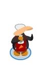 ChefHatAction3.jpg