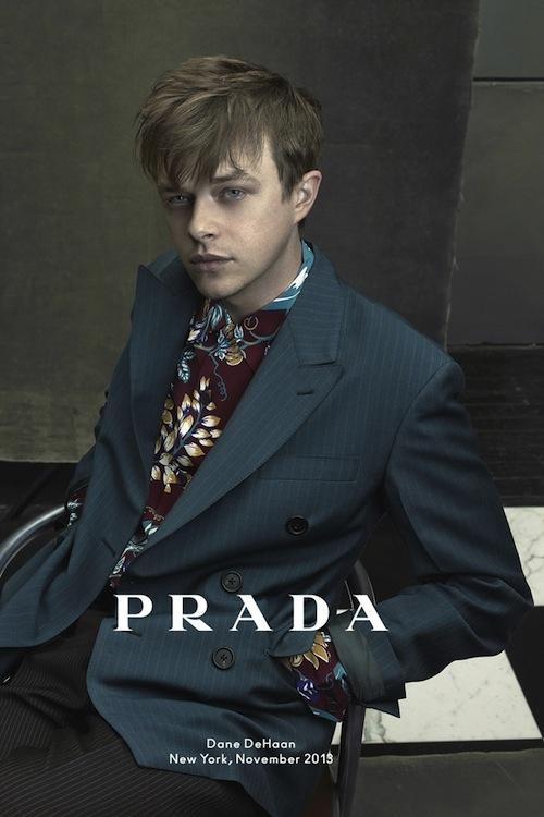 1 Prada-masculine-florals-ss14 2