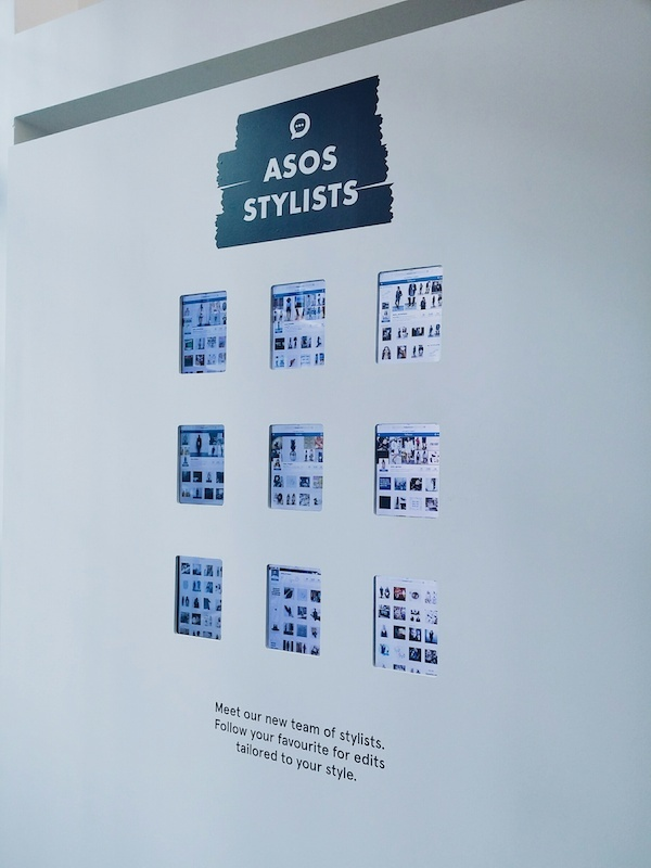 10 Asos-ss15-press-day