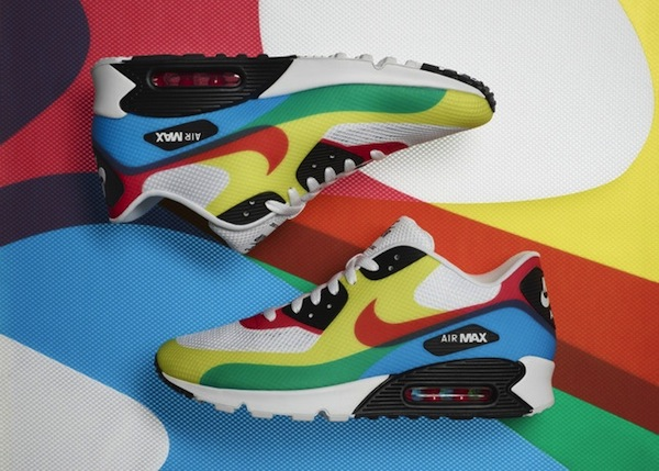 11 Nike-air-Max-primary-colours