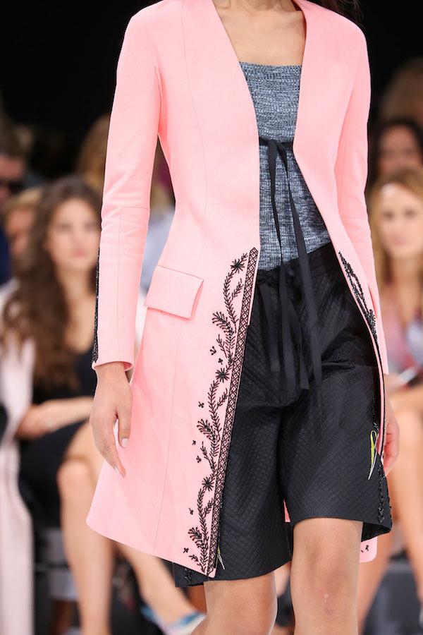 14 Dior-ss15-rtw-style-com