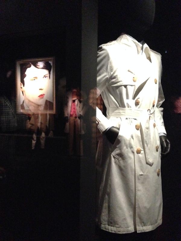 14 Dries-Van-Noten-Inspirations-exhibition-Elizabeth-Peyton-Disneyrollergirl