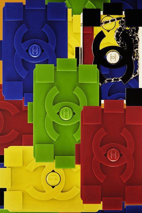 17 Chanel-lego-clutch