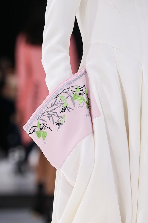 19 Dior-ss15-rtw-style-com 3