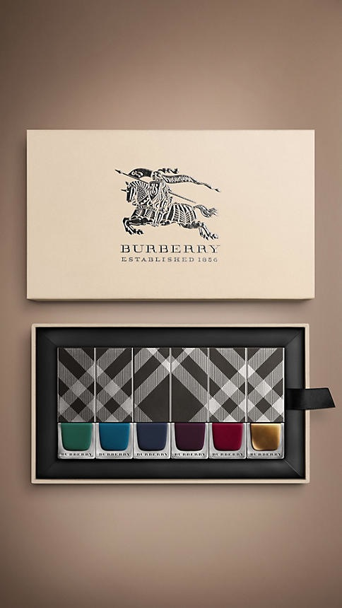 2 Burberry-nail-colours-aw14 3