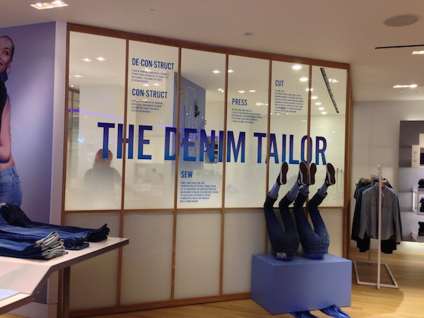 2 Selfridges-Denim-Tailor