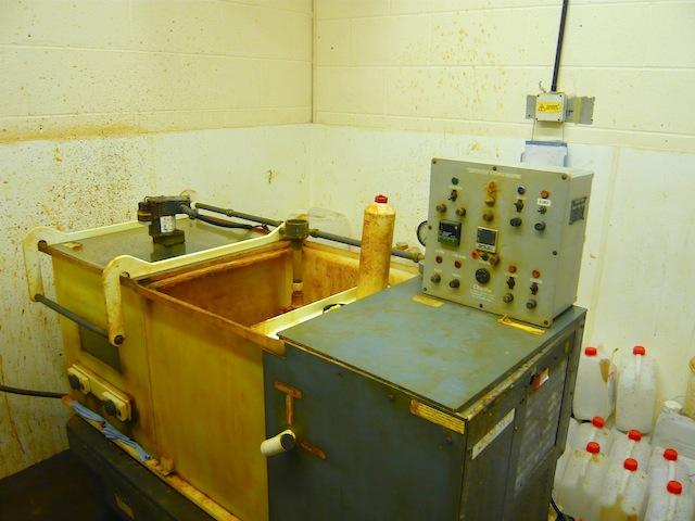 2 Smythson-Factory-disneyrollergirl-blog