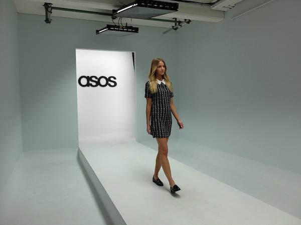 21 Asos-catwalk-studio-disneyrollergirl