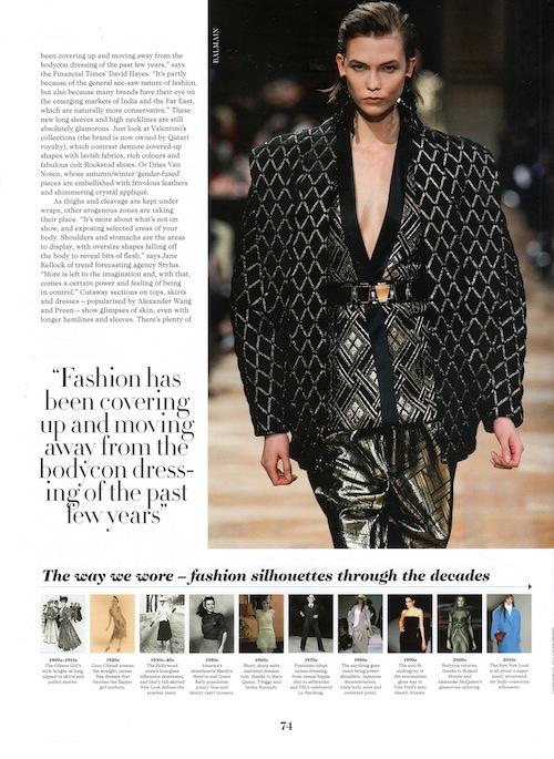 3 H-M-Magazine-Navaz-Batliwalla