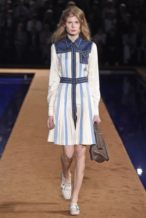 4 Prada-Resort-2015-WWD
