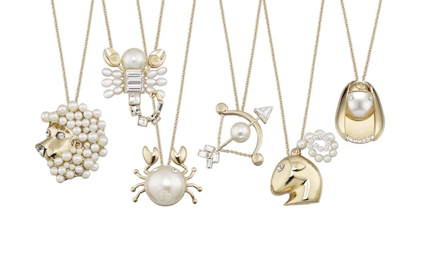 5 Dior-astrology-jewellery